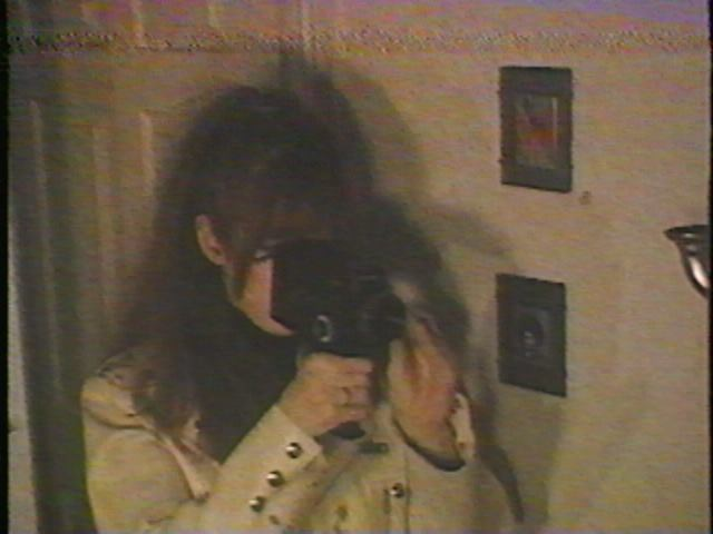Hardcore Home Movies: Dirty Looks in Montreal